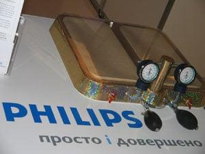 Сложные стопы пациентов, каким успешно оказывал помощь доктор Владимир Тарасов.